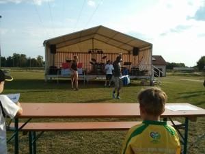 SommerfestBSV10